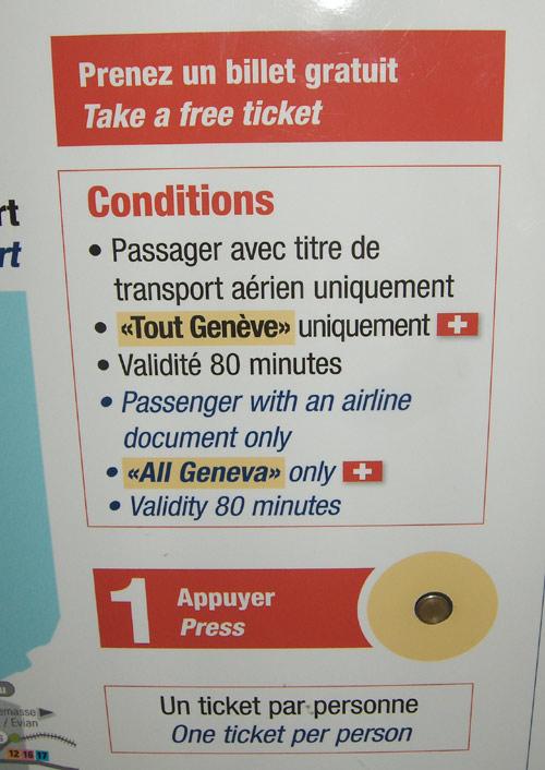 etranger document aéroport australie