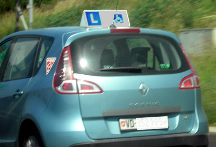 wheelchair.ch - handiplus.ch - car automobile et mobilité