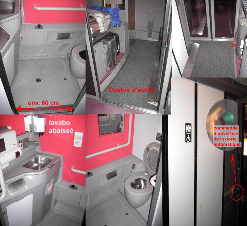 wheelchair ch handiplus ch info gares station trains navigations tout ce qui est accessible. Black Bedroom Furniture Sets. Home Design Ideas