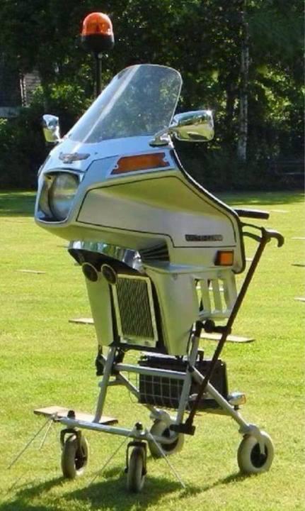 http://www.wheelchair.ch/fra/info/images/10290611_1453515321557602_3.jpg
