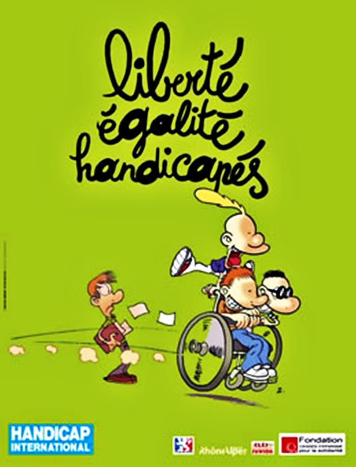 Francis Cabrel L'Essentiel 1977 - 2007