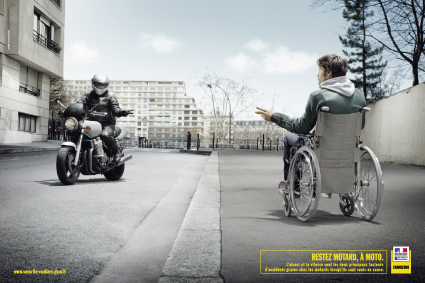 wheelchair ch handiplus ch moto et motards plaisir et s curit bikes and bikers. Black Bedroom Furniture Sets. Home Design Ideas