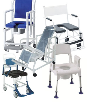 Extrêmement WHEELCHAIR.CH - HANDIPLUS.CH - Materiel medical et orthopedique  ZU53