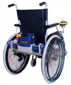 wheelchair ch handiplus ch materiel et orthopedique pour la mobilite reduite