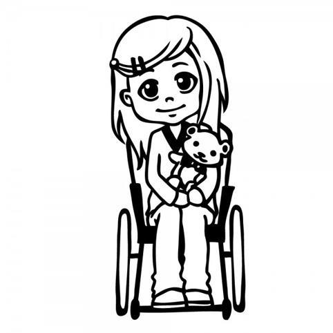 Handicap Et Parentalité Famille Et Handicap être Parents