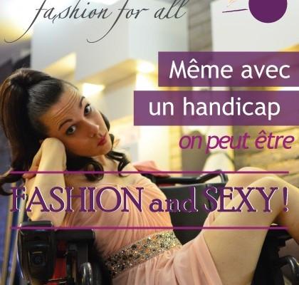 Et Féminité Quand Féminin Le Roulant Bon Au Fauteuil Handicap Font wIvqqAXYx