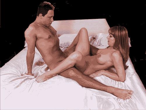 position sexe sexe amatrice
