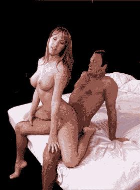 positions sexuelles handicap sexuel
