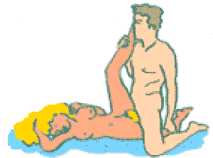 positions sexuelles enceinte massage erotique 31