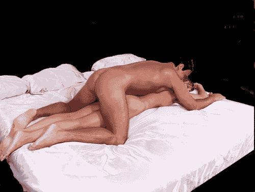 positions sexuelles enceinte massage sexe